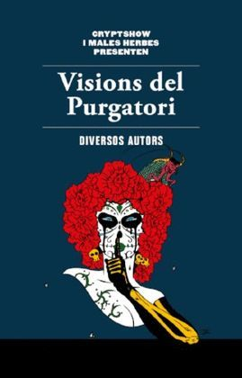 VISIONS DEL PURGATORI