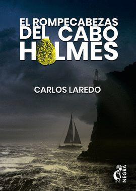 ROMPECABEZAS DEL CABO HOLMES, EL