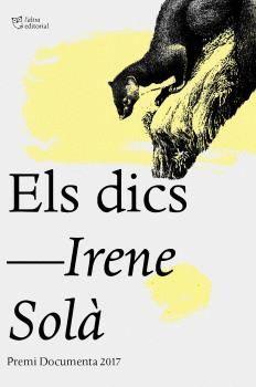 DICS, ELS
