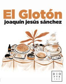 GLOTÓN, EL