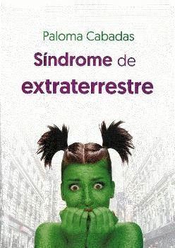 SINDROME DE EXTRATERRESTRE