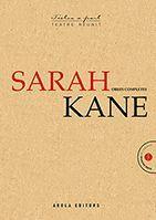 OBRES COMPLETES (SARAH KANE)