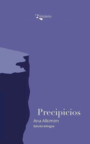 PRECIPICIOS