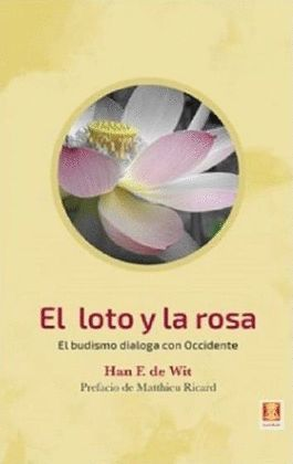LOTO Y LA ROSA, EL