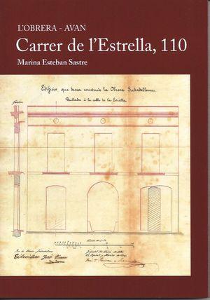 CARRER DE L'ESTRELLA, 110