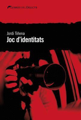 JOC D'IDENTITATS