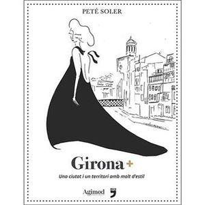GIRONA+
