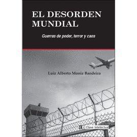 DESORDEN MUNDIAL, EL