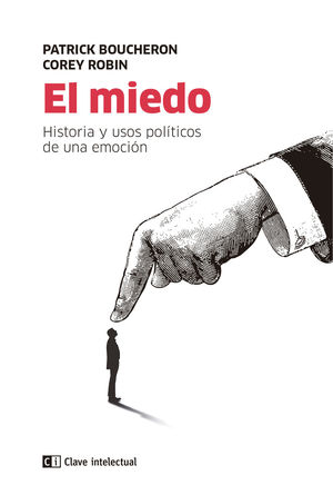 MIEDO, EL