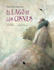 LAGO DE LOS CISNES, EL