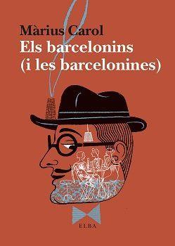 BARCELONINS (I LES BARCELONINES), ELS