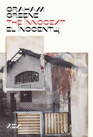 THE INNOCENT / EL INOCENTE  (BILINGÜE ANGLES - ESPANYOL)