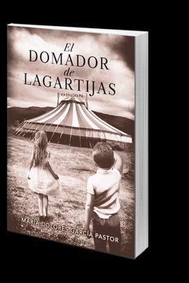 DOMADOR DE LAGARTIJAS, EL