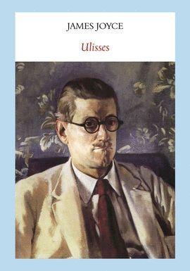 ULISSES (CATALÀ)