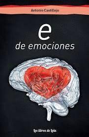 E DE EMOCIONES