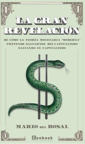 GRAN REVELACIÓN, LA