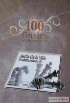 100 FINALES QUE HAY QUE SABER, LOS