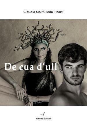 DE CUA D'ULL