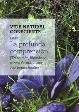 VIDA NATURAL CONSCIENTE II
