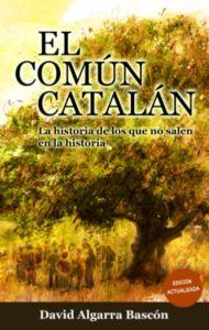 COMÚN CATALÁN, EL