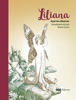 LILIANA (CATALÀ)