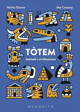 TÒTEM
