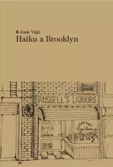 HAIKU A BROOKLYN