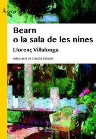 BEARN O LA SALA DE LES NINES