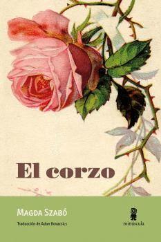 CORZO, EL