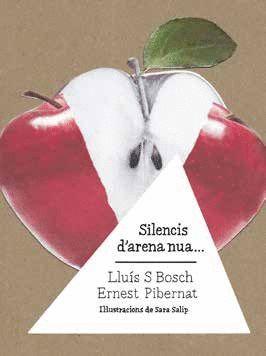 SILENCIS D'ARENA NUA...
