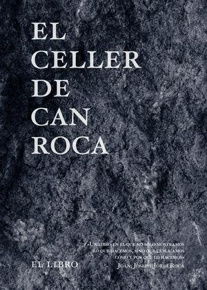 EL CELLER DE CAN ROCA - EL LIBRO - EDICIÓN REDUX NUEVO FORMATO