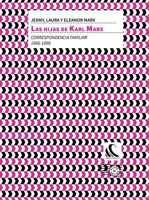 HIJAS DE KARL MARX, LAS