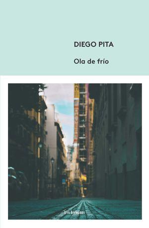 OLA DE FRÍO
