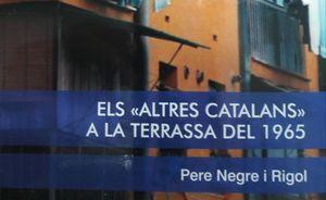 ALTRES CATALANS
