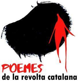 POEMES DE LA REVOLTA CATALANA + CD