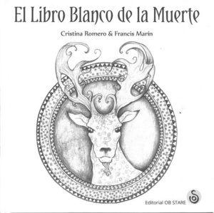 LIBRO BLANCO DE LA MUERTE, EL