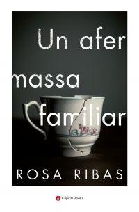 AFER MASSA FAMILIAR, UN