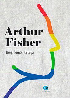 ARTHUR FISHER