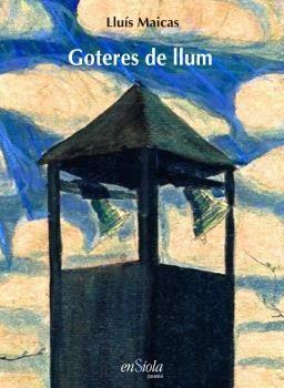 GOTERES DE LLUM