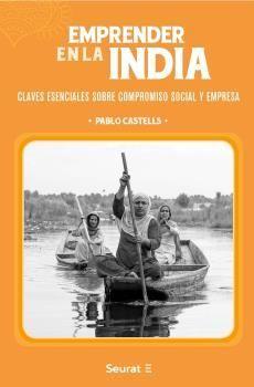 EMPRENDER EN LA INDIA