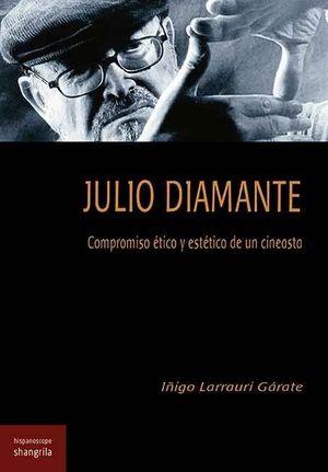 JULIO DIAMANTE