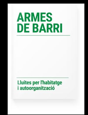 ARMES DE BARRI