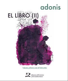 LIBRO, EL  (II)