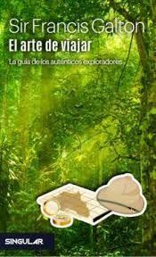 ARTE DE VIAJAR, EL