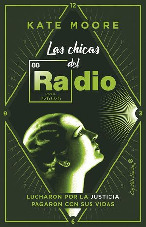 CHICAS DEL RADIO, LAS