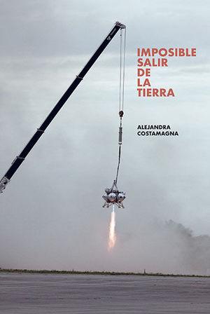 IMPOSIBLE SALIR DE LA TIERRA