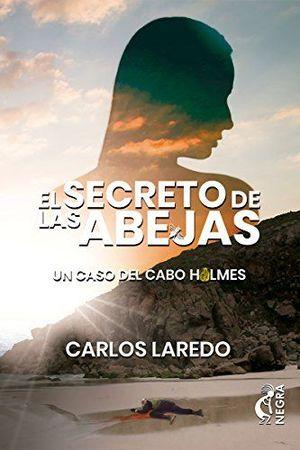 SECRETO DE LAS ABEJAS, EL