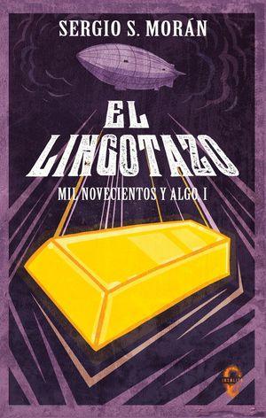 LINGOTAZO, EL