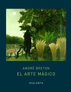 ARTE MÁGICO, EL