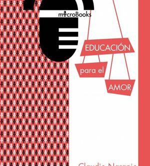 EDUCACION PARA EL AMOR